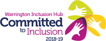 Committed_to_Inclusion_Logo_2018_19 (1)